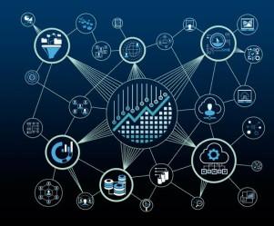Cesión de la base de datos biométrica… ¿qué implicaciones tiene?