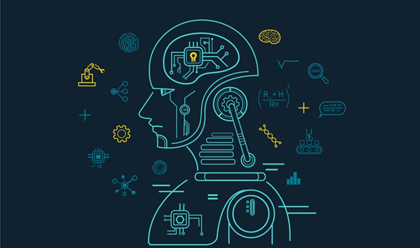 IA y Big Data