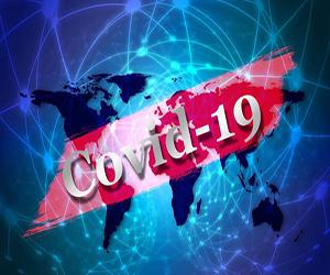 coronavirus-analisis-datos