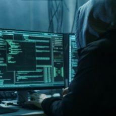 Aumento del cibercrimen durante crisis de COVID-19