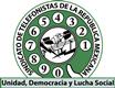 Sindicato de Telefonistas de la República Mexicana